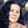 Татьяна, 54, г.Нижнеудинск