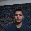 ravil, 25, г.Янгиюль