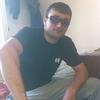 Safar, 35, г.Туапсе