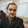 Алексей Сазонов, 24, г.Мытищи
