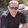 Александр, 33, г.Курахово