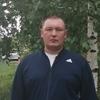 Ленар, 34, г.Нижнекамск