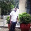 ousainou njie, 31, г.Сан-Паулу
