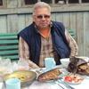Евгений, 52, г.Асбест