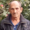 Виталий, 53, г.Вичуга