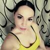 Inna, 36, г.Новороссийск