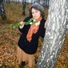 Ирина Янченко, 62, г.Артемовский