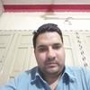 Usama, 30, г.Карачи