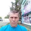 Сергей, 48, г.Глазов