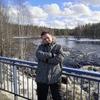 Димарио, 35, г.Костомукша