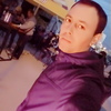александр, 36, г.Абинск
