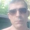 Игорь, 46, г.Алчевск