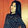 Aidana, 23, г.Астана
