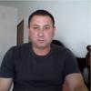 IVAN, 46, г.Rio Maior
