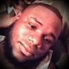 Kendrick, 20, г.Джексон