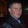 Дима, 31, г.Сыктывкар