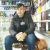 ватаншо, 37, г.Душанбе