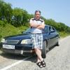 серж, 43, г.Дальнегорск