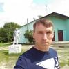 костя, 31, г.Тарасовский