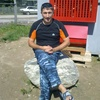 александр, 40, г.Грязовец