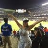 Margarita, 25, г.Ипсиланти