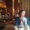 Elena, 58, г.Гаага