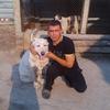 Денис, 37, г.Беркакит