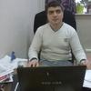 Вадим, 25, г.Москва
