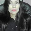 Лолита, 21, г.Крымск