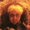 татьяна, 57, г.Брест