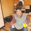 сергей, 55, г.Луга