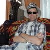 Анатолий, 47, г.Солигорск
