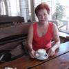 Екатерина, 59, г.Барановичи