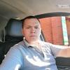 Василий, 38, г.Касимов
