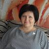 Елена, 48, г.Лиски (Воронежская обл.)