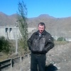 Nikola, 39, г.Бронницы