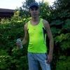 Денис, 28, г.Ижевск