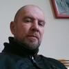 Erik, 44, г.Zagreb