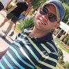 Георгий, 38, г.Гулистан