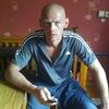 Евгений, 38, г.Соликамск