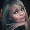 ЕЛЕНА, 37, г.Тула