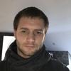 Jarik, 32, г.Бромли
