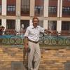 Евгений, 46, г.Грязи