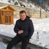 Юрец, 38, г.Иркутск