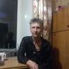 Вадим, 45, г.Петушки