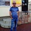 Oleg, 48, г.Рига