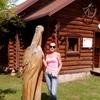 Инна, 43, г.Симферополь