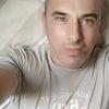 alex, 44, г.Мадрид