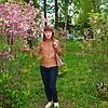 Татьяна, 58, г.Житомир
