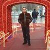 Xikmet, 42, г.Баку